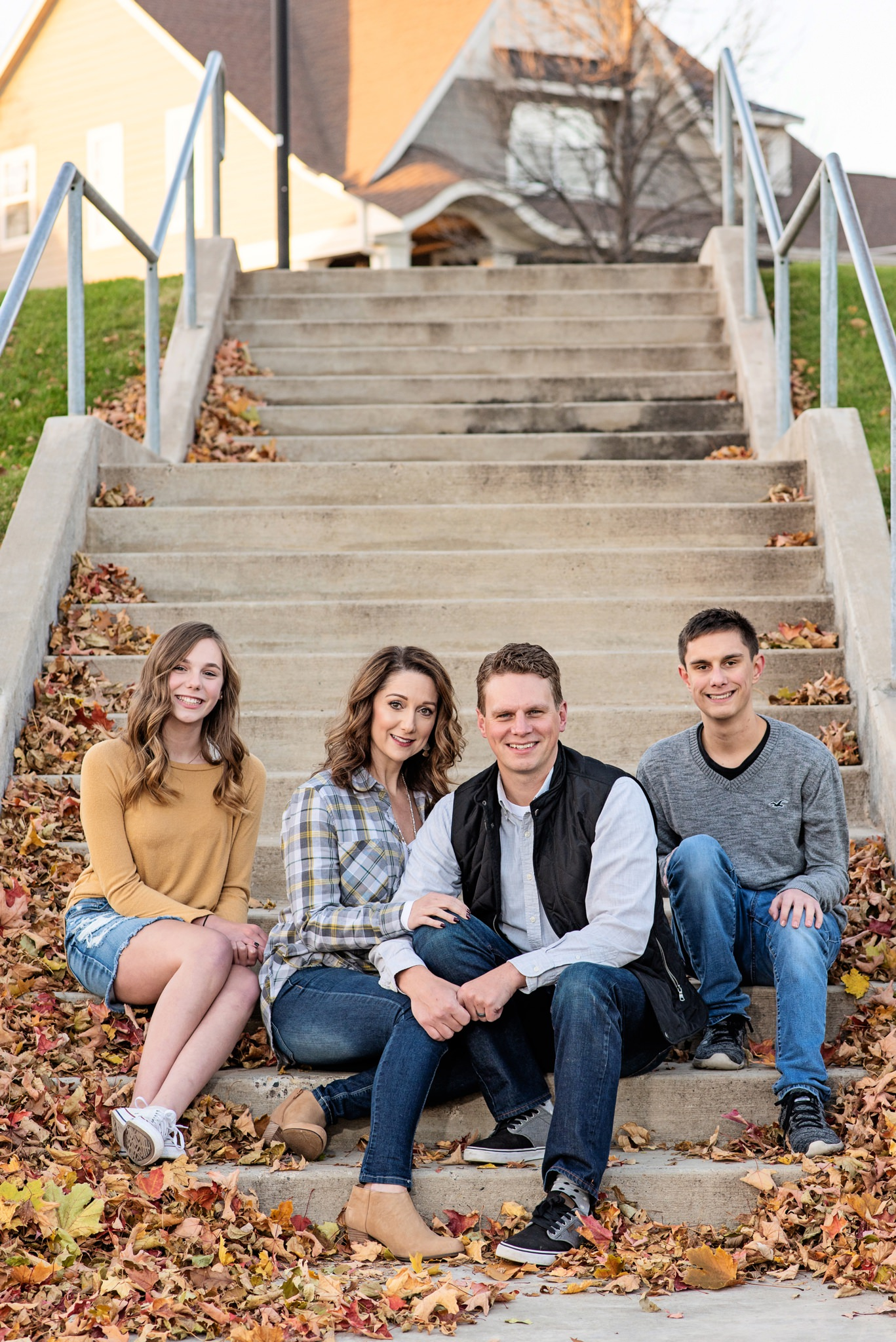 Wittwer-Family-Rotella-Photography-2018-50_WEB.jpg