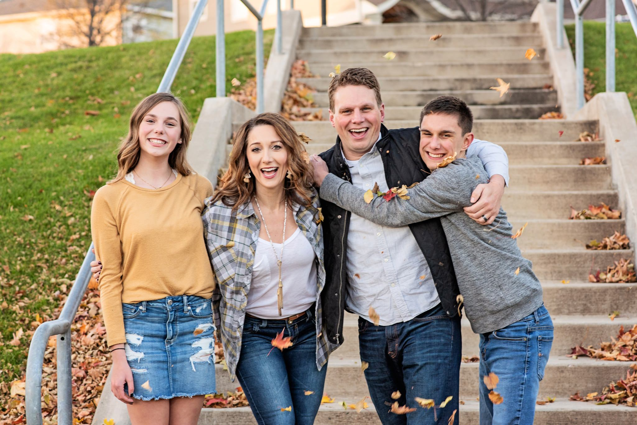 Wittwer-Family-Rotella-Photography-2018-68_WEB.jpg
