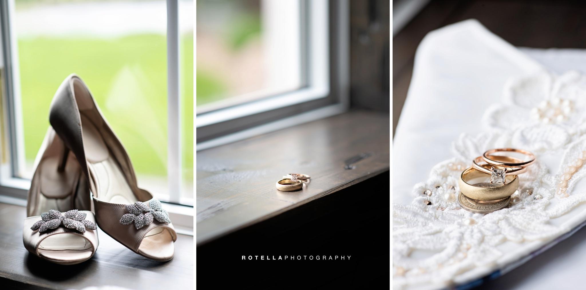 Cassie-Corbin-Wedding-05-25-2019-Rotella-Photography-PREV-97-11_BLOG.jpg