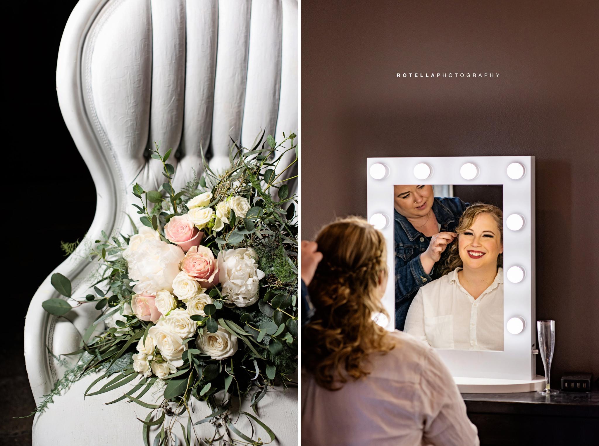 Cassie-Corbin-Wedding-05-25-2019-Rotella-Photography-PREV-97-46_BLOG.jpg