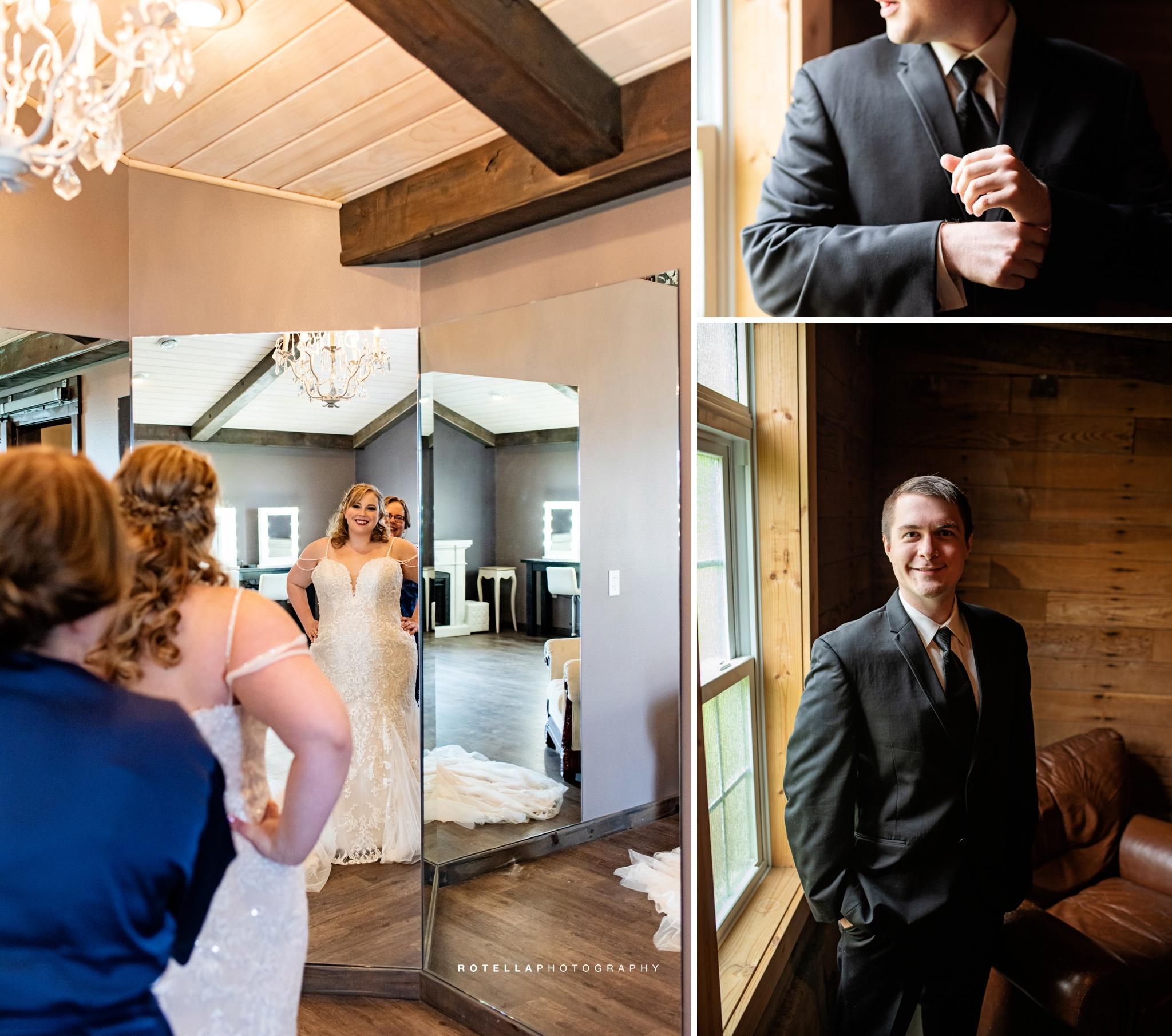 Cassie-Corbin-Wedding-05-25-2019-Rotella-Photography-PREV-97-92_BLOG.jpg