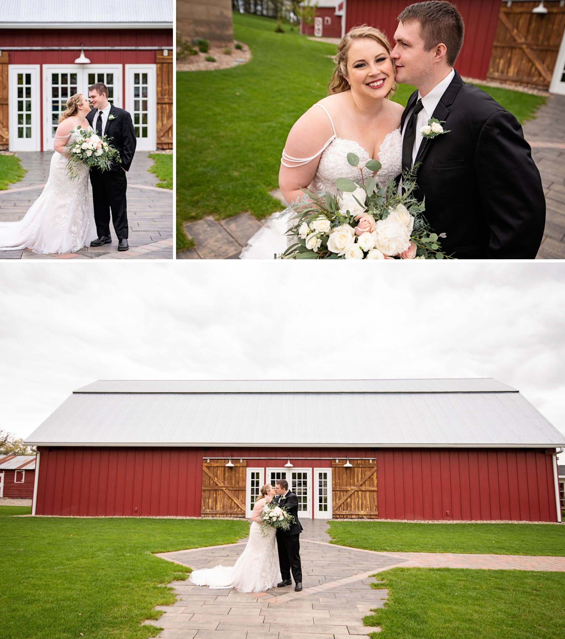 Cassie-Corbin-Wedding-05-25-2019-Rotella-Photography-PREV-97-206_BLOG.jpg