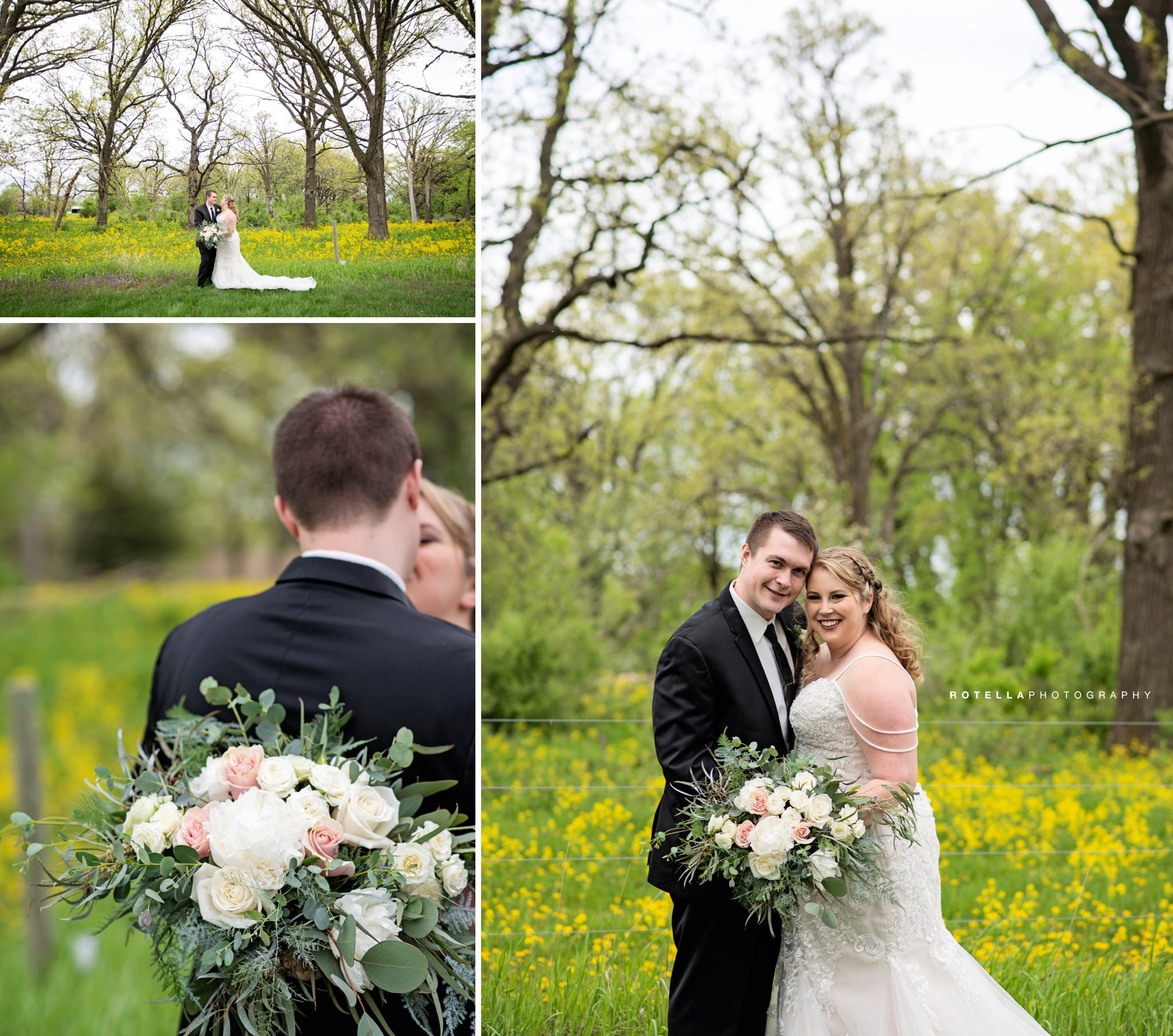 Cassie-Corbin-Wedding-05-25-2019-Rotella-Photography-PREV-97-243_BLOG.jpg