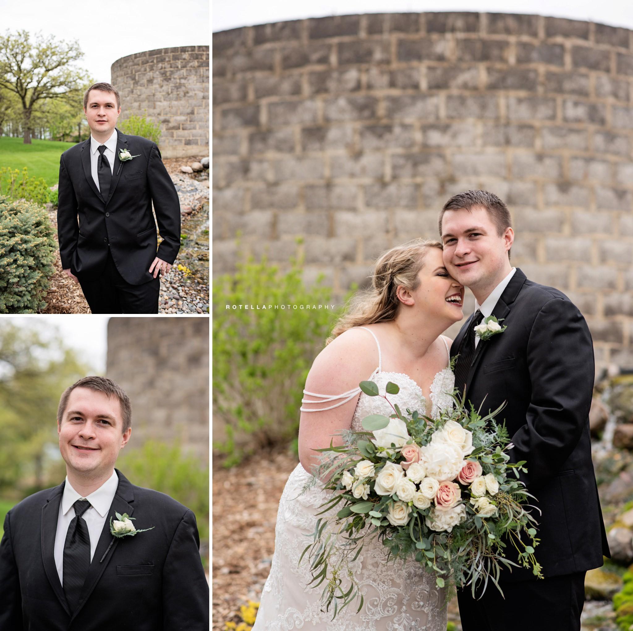 Cassie-Corbin-Wedding-05-25-2019-Rotella-Photography-PREV-97-315_BLOG.jpg