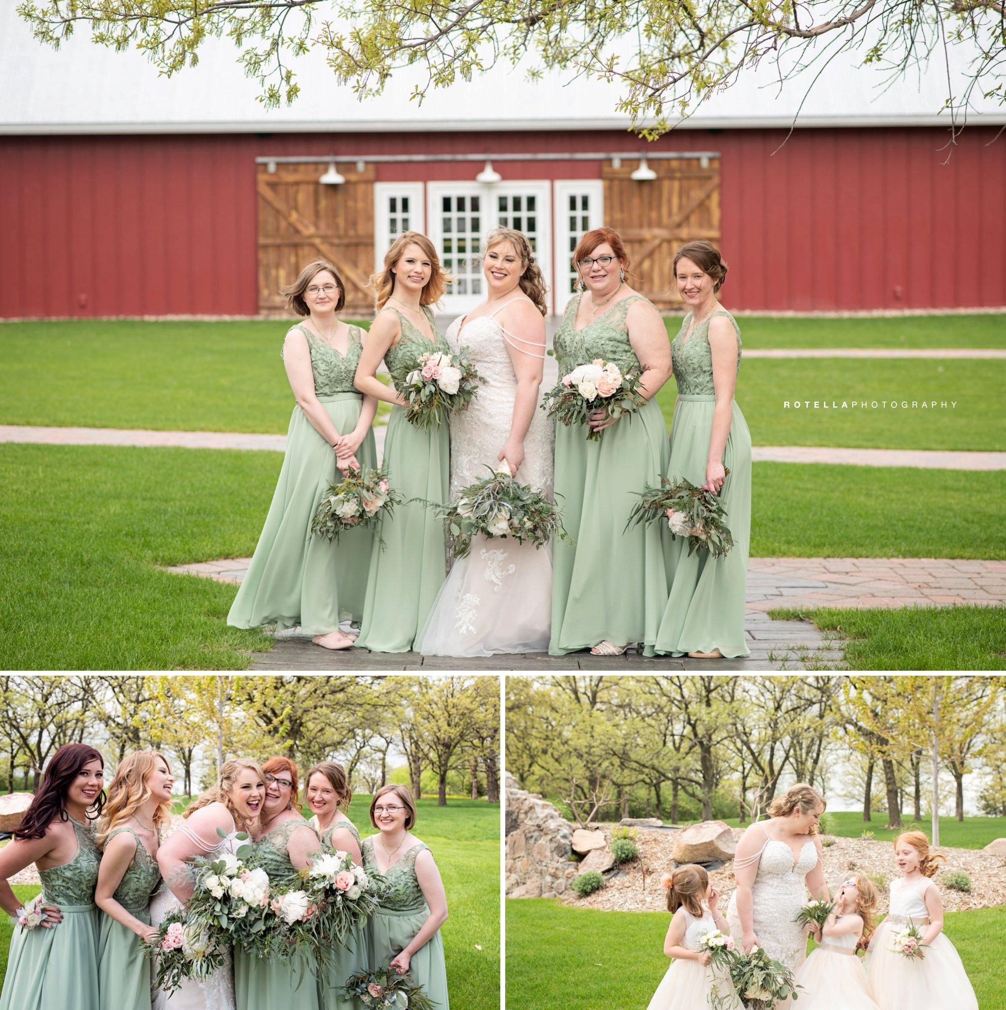 Cassie-Corbin-Wedding-05-25-2019-Rotella-Photography-PREV-97-329_BLOG.jpg