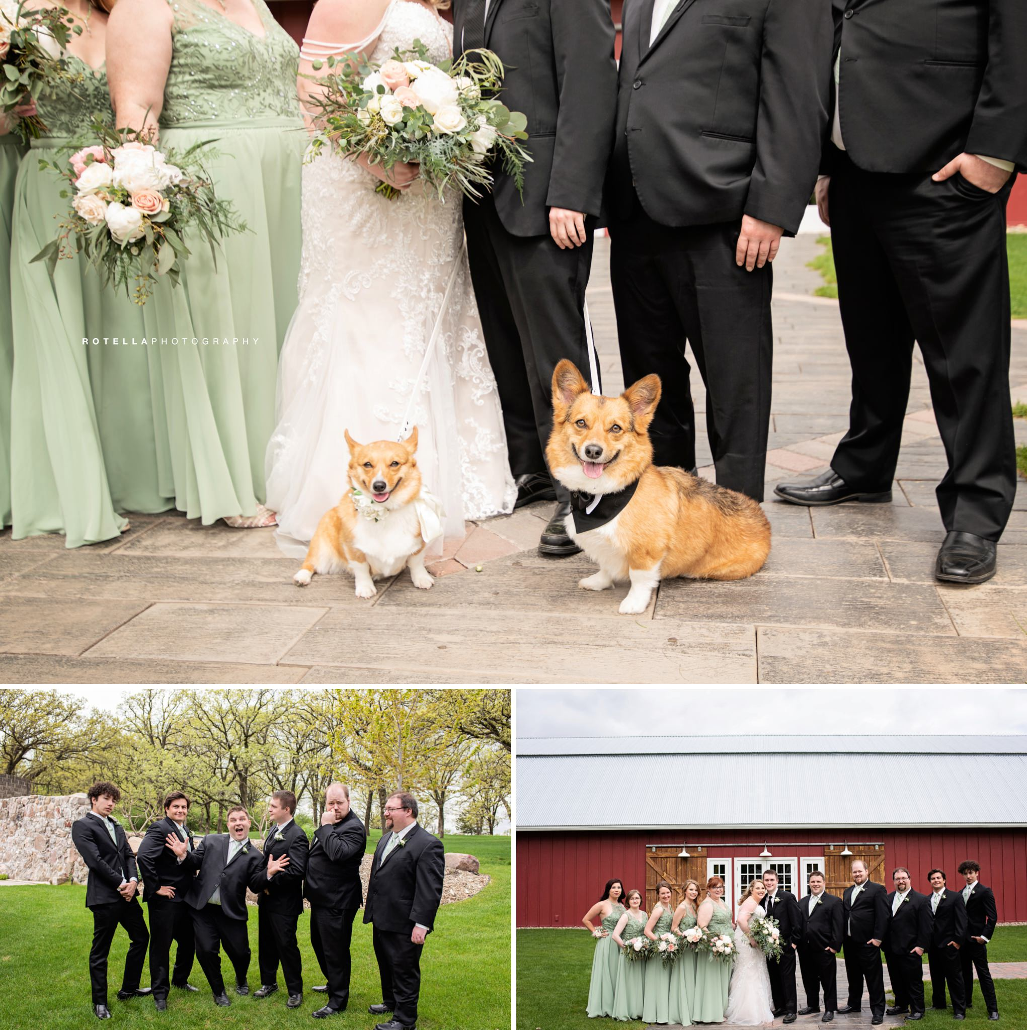 Cassie-Corbin-Wedding-05-25-2019-Rotella-Photography-PREV-97-467_BLOG.jpg
