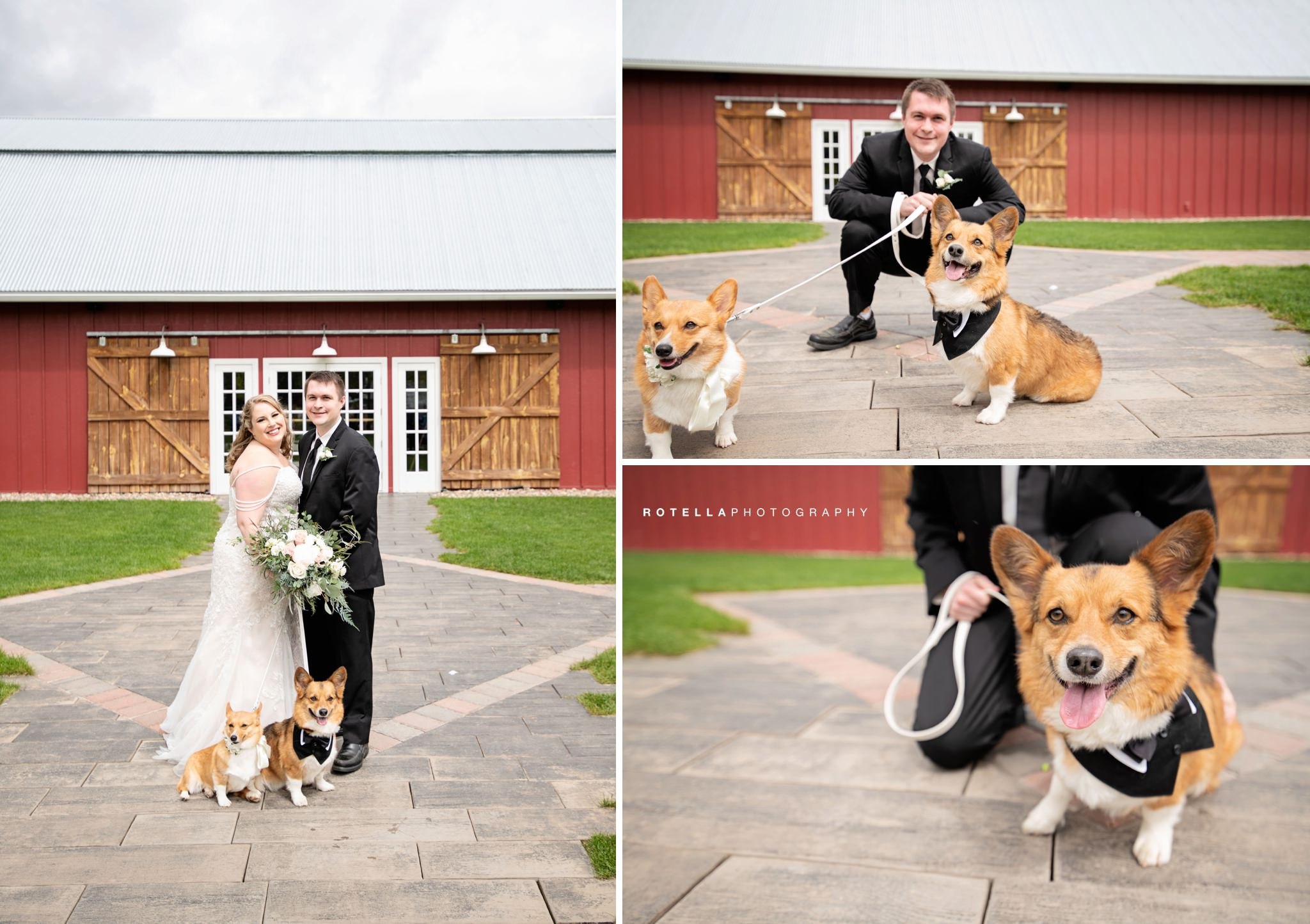 Cassie-Corbin-Wedding-05-25-2019-Rotella-Photography-PREV-97-482_BLOG.jpg