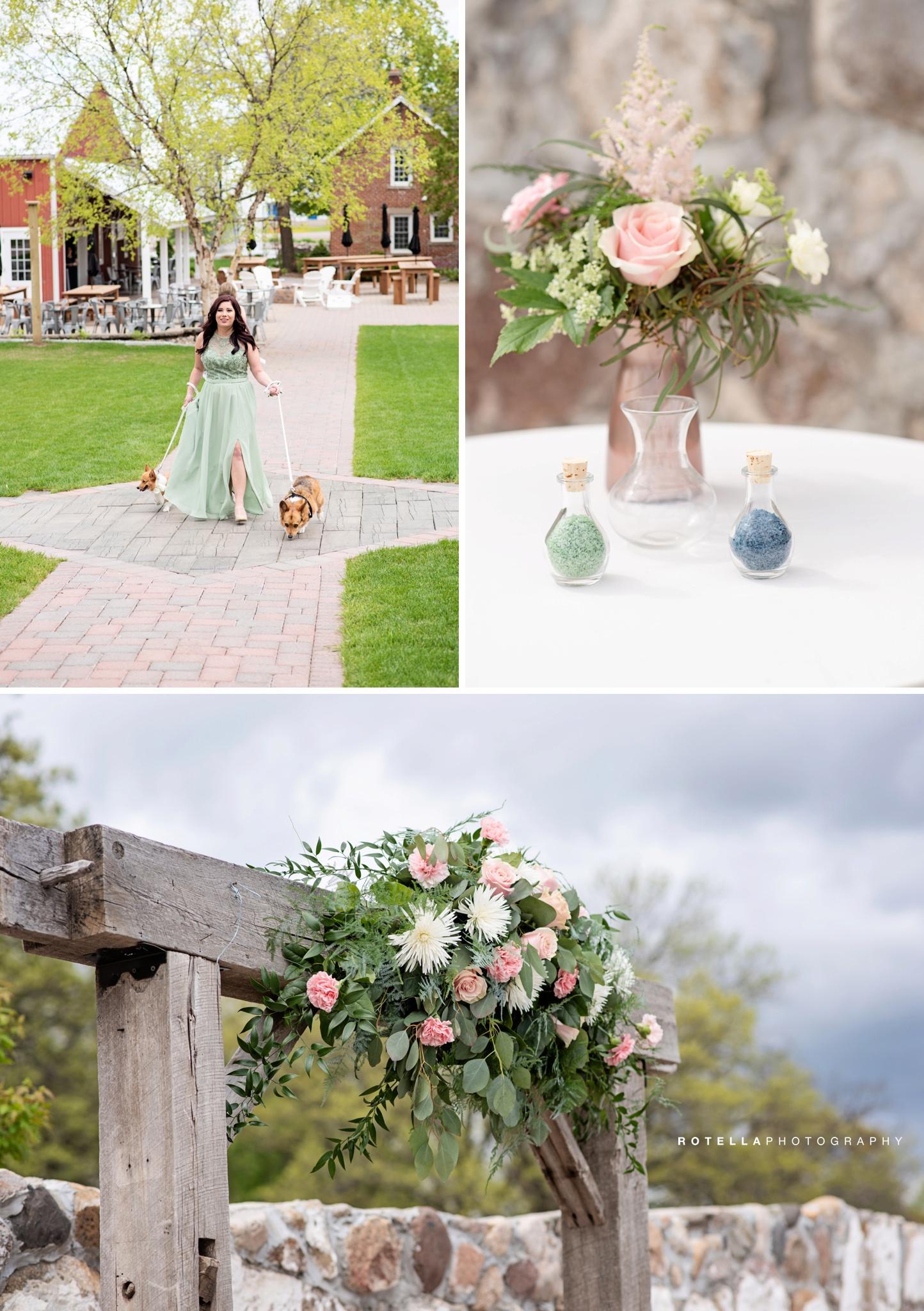 Cassie-Corbin-Wedding-05-25-2019-Rotella-Photography-PREV-97-711_BLOG.jpg