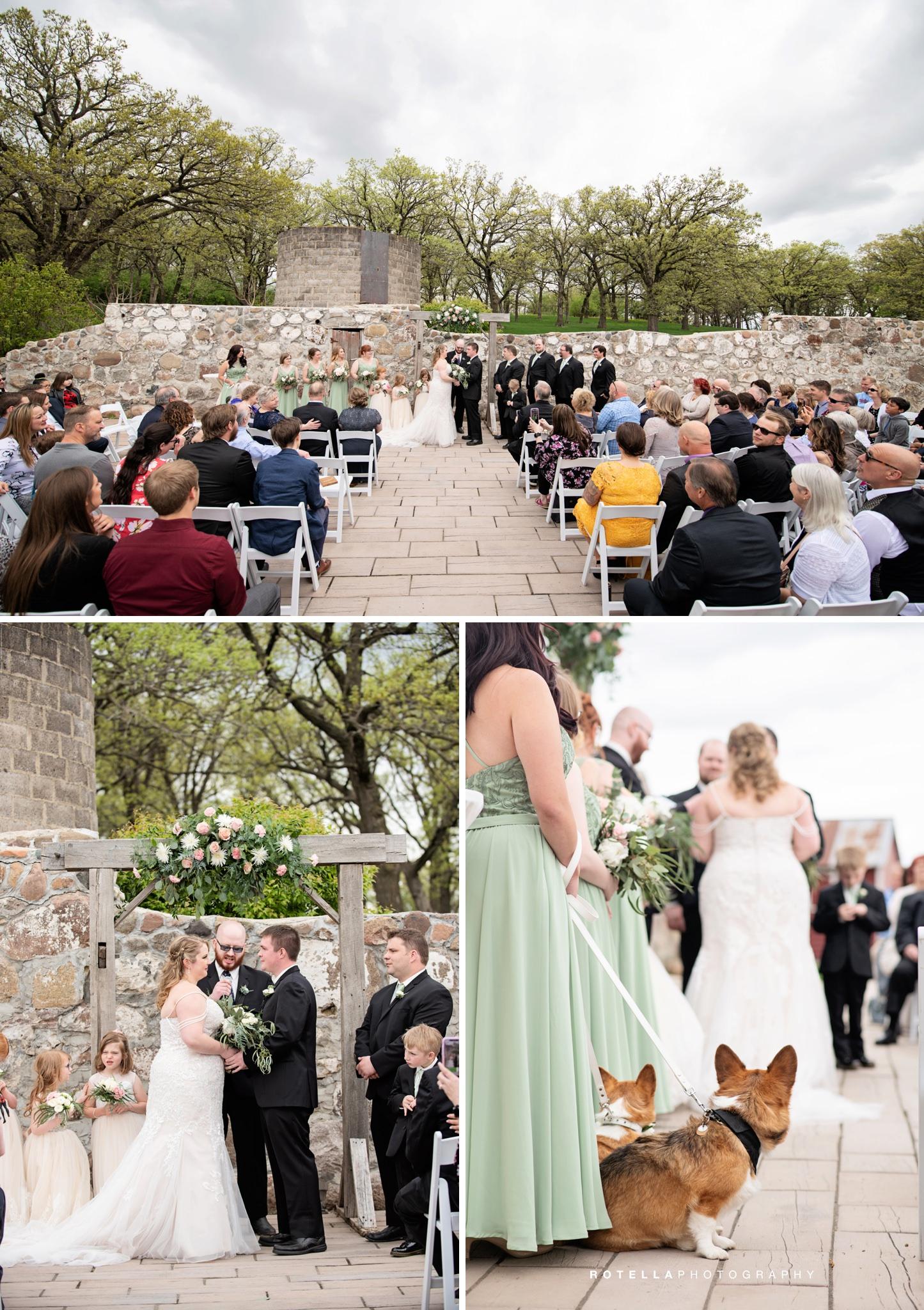 Cassie-Corbin-Wedding-05-25-2019-Rotella-Photography-PREV-97-742_BLOG.jpg