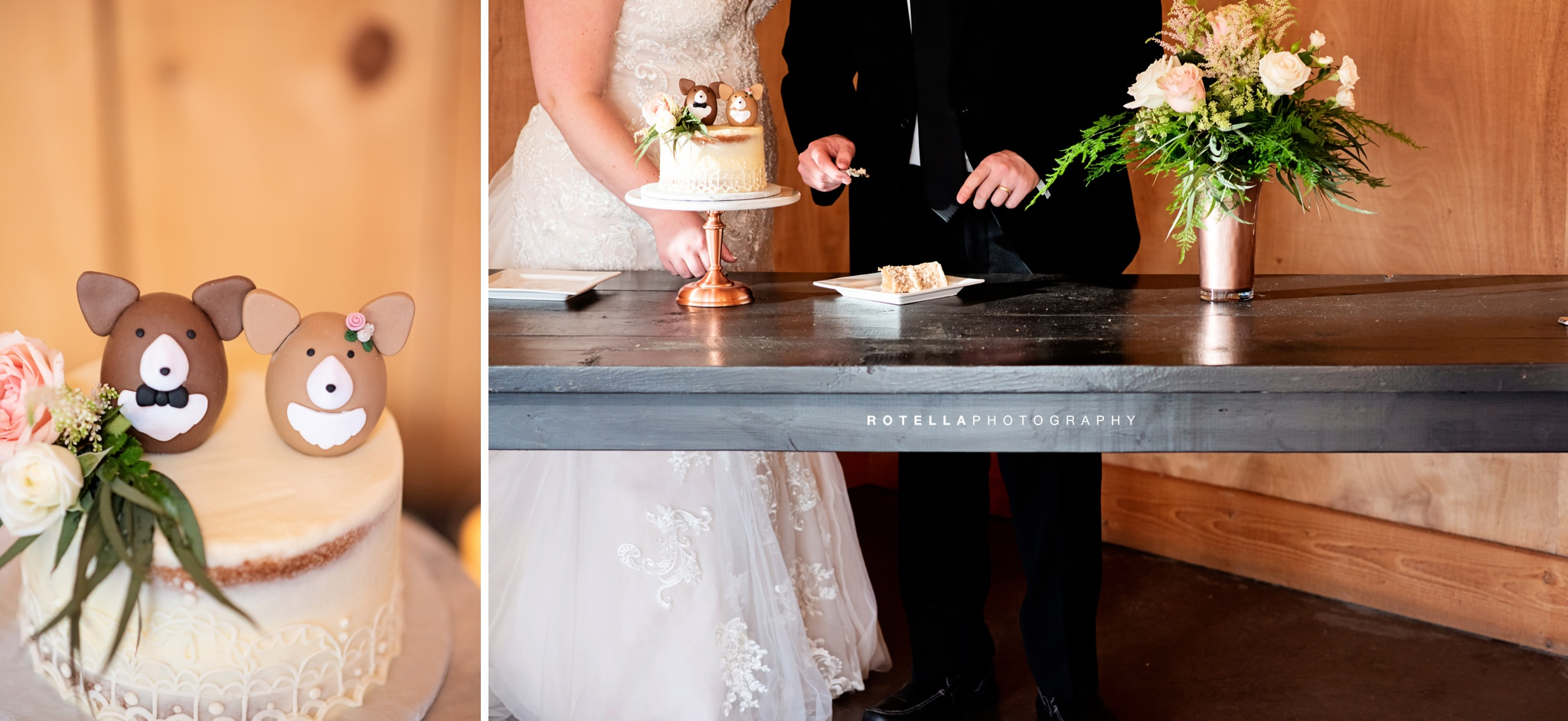 Cassie-Corbin-Wedding-05-25-2019-Rotella-Photography-PREV-97-801_BLOG.jpg