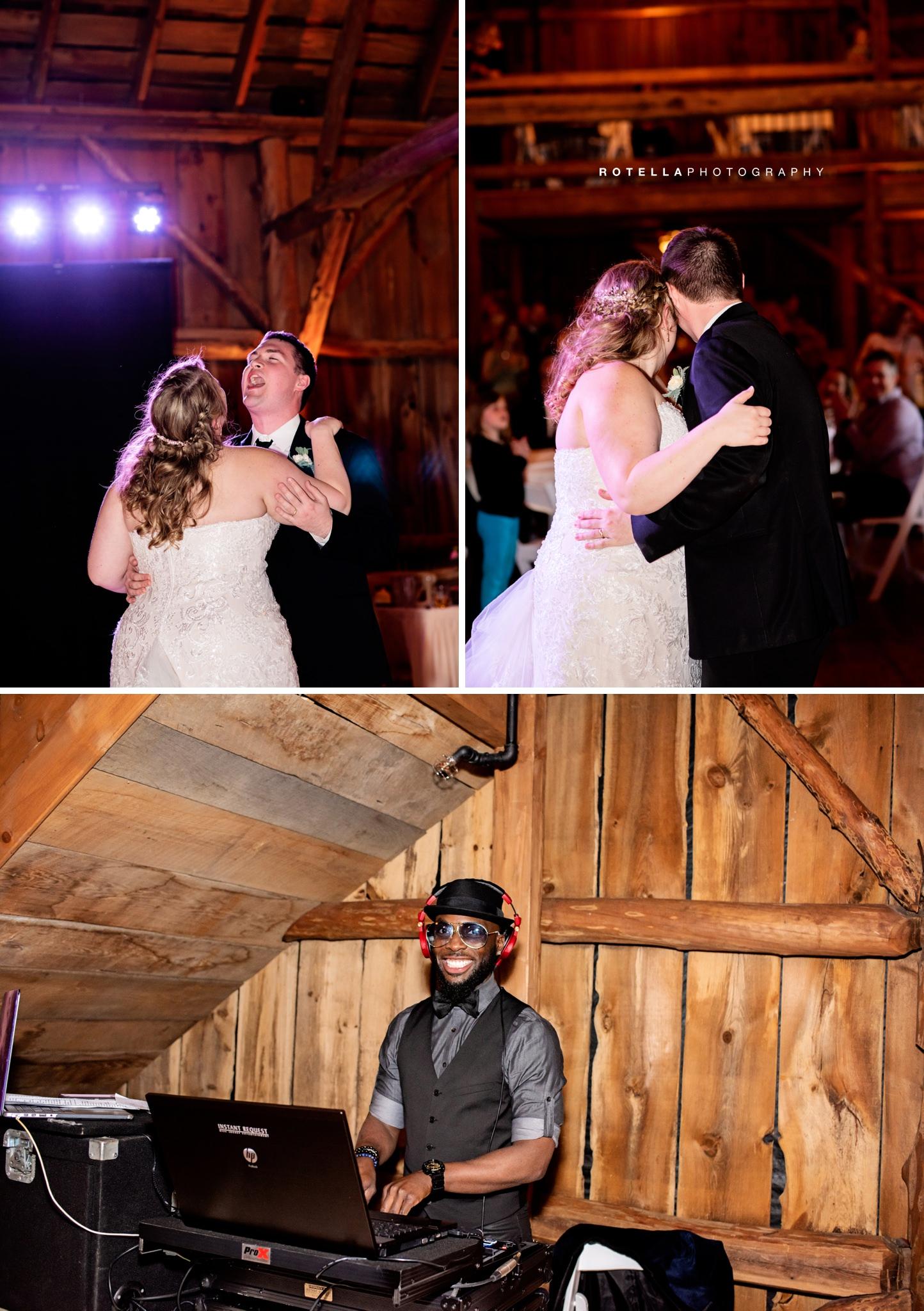 Cassie-Corbin-Wedding-05-25-2019-Rotella-Photography-PREV-97-926_BLOG.jpg