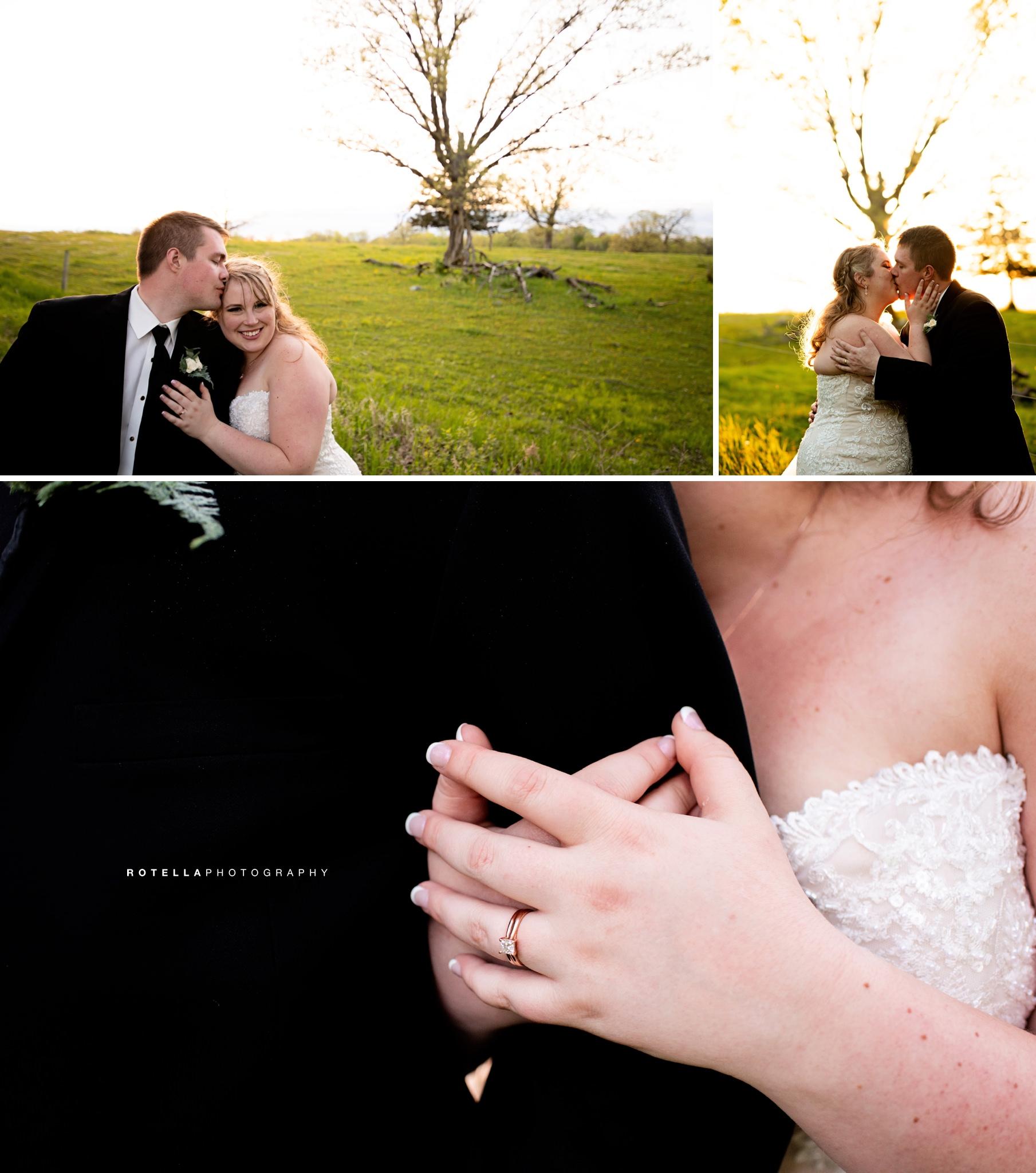 Cassie-Corbin-Wedding-05-25-2019-Rotella-Photography-PREV-97-974_BLOG.jpg