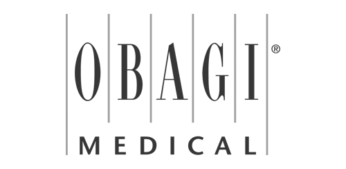 obagi-medical-logo.png