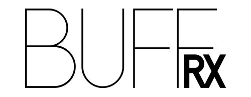 buffrx-logo.png