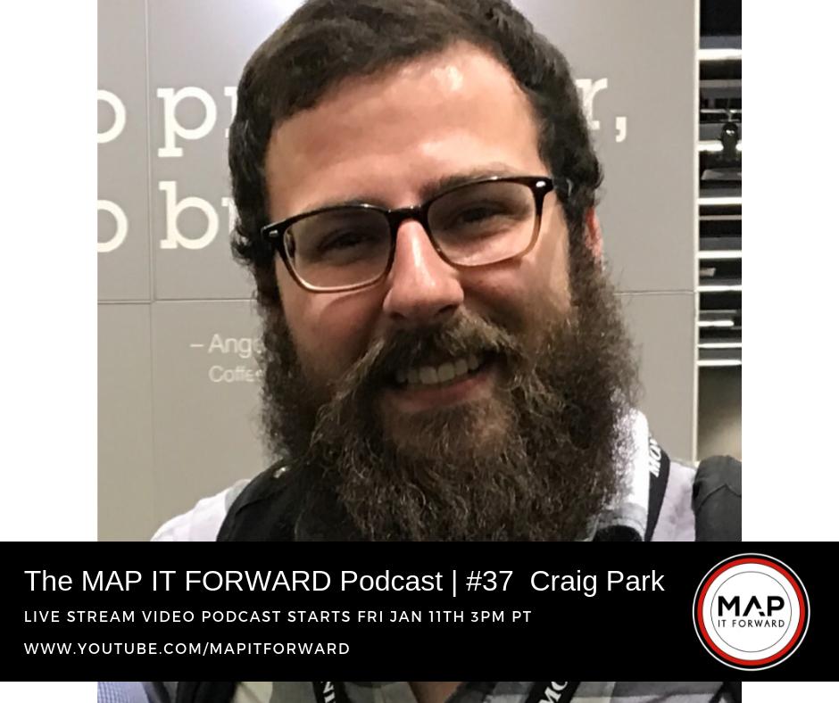 MIF Podcast Episode 37 | Craig Park.png