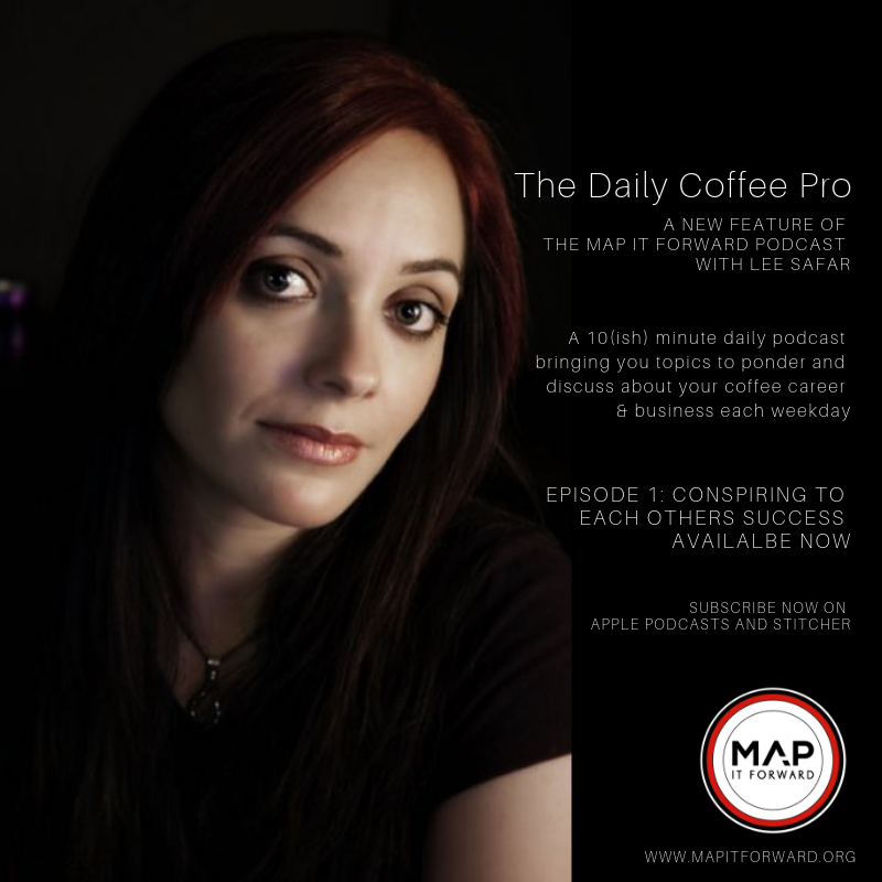 The Daily Coffee Pro #1.png