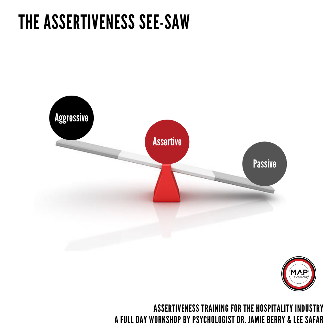 See-Saw | Assertiveness Training 2019 AU - Square.png