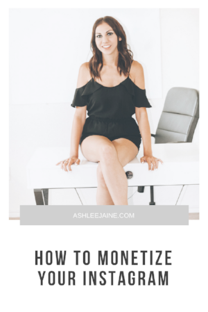 HOW TO MONETIZE YOUR INSTAGRAM.png