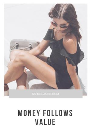 MONEY FOLLOWS VALUE.png
