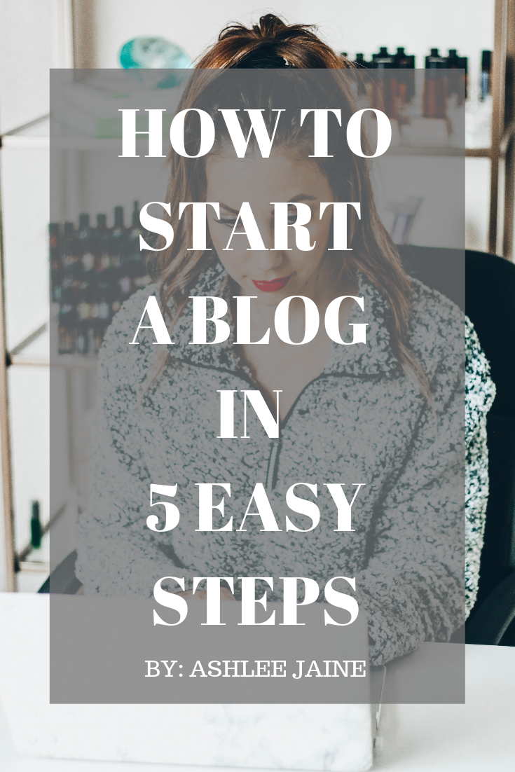 HOW TO START A BLOG IN 5 EASY STEPS.png