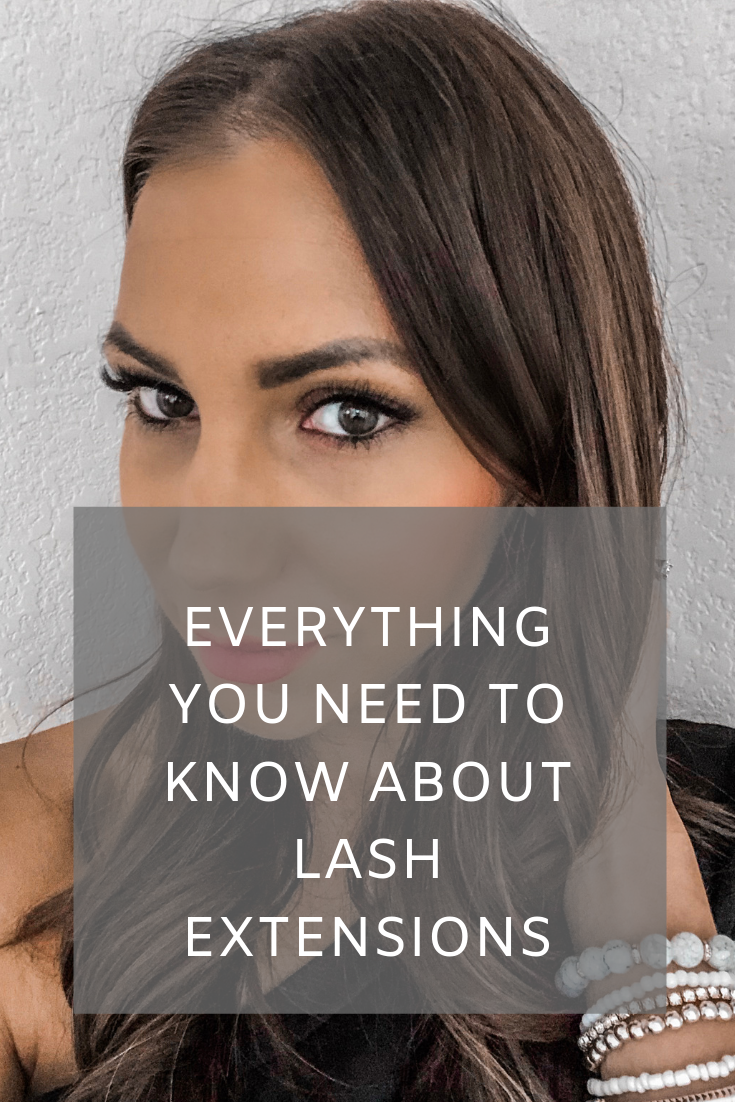 EVERYTHING YOU NEED TO KNOW ABOUT LASH EXTENSIONS.png