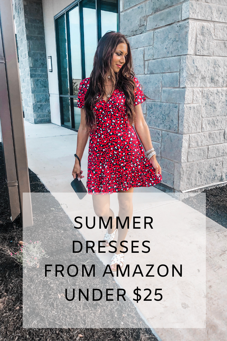 SUMMER DRESSES FROM AMAZON.png