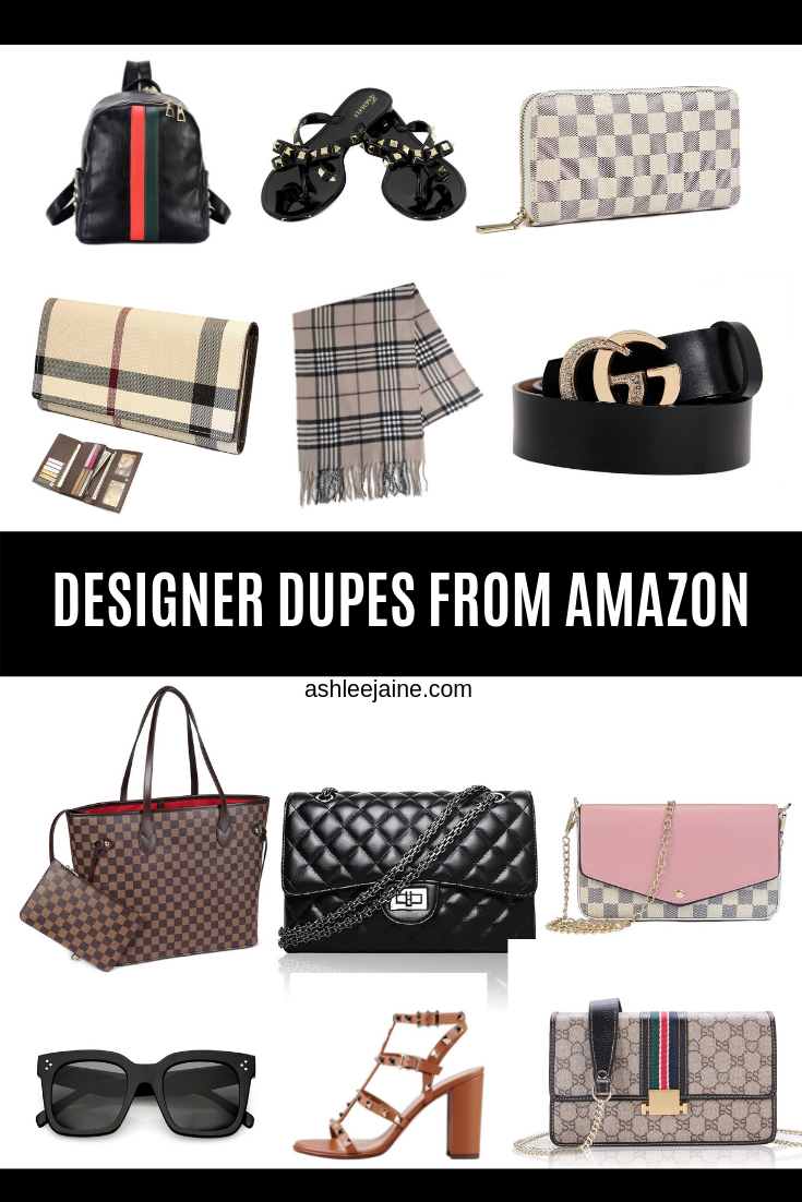 DESIGNER DUPES FROM AMAZON.png