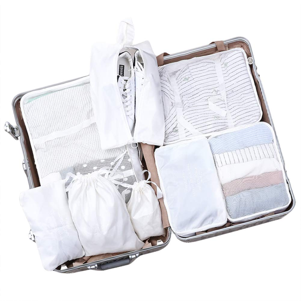 AMAZON TRAVEL ESSENTIALS PACKING CUBES.jpg