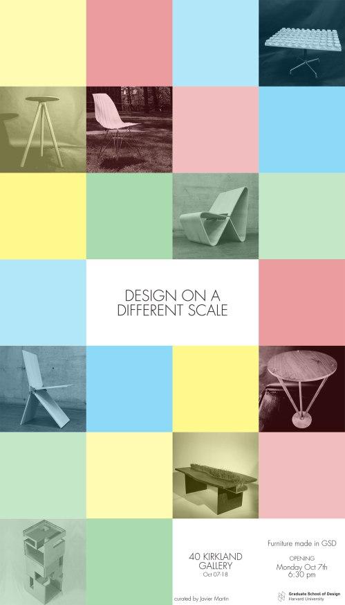 poster_furniture-exhibition.jpg