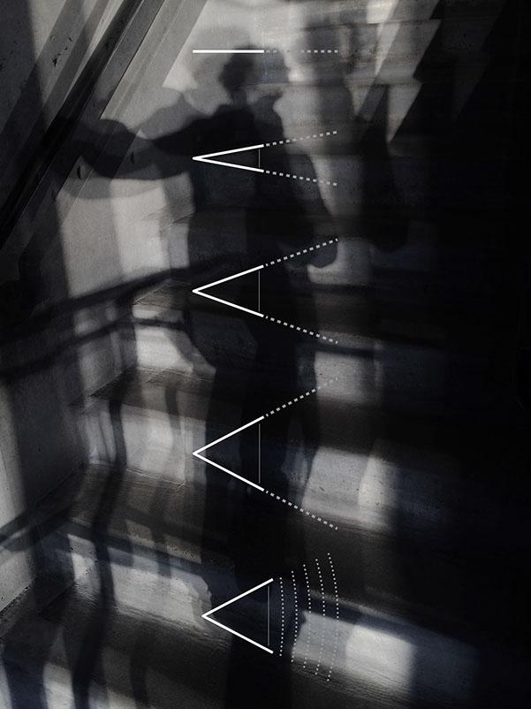 stair shadows (icon).jpg
