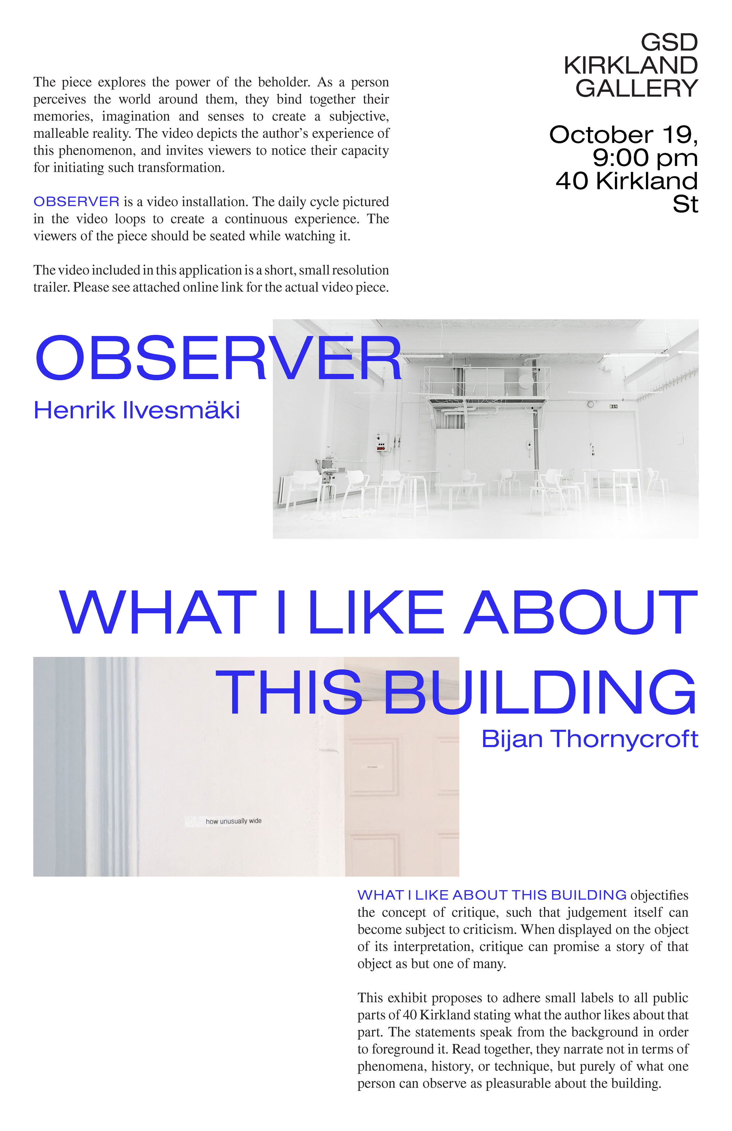 Observer - what i like about this building.jpg