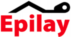 Epilay Synthetic Underlayment    Partner Since 2016