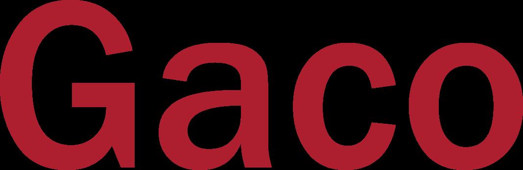 Gaco Western    Partner Since 2017
