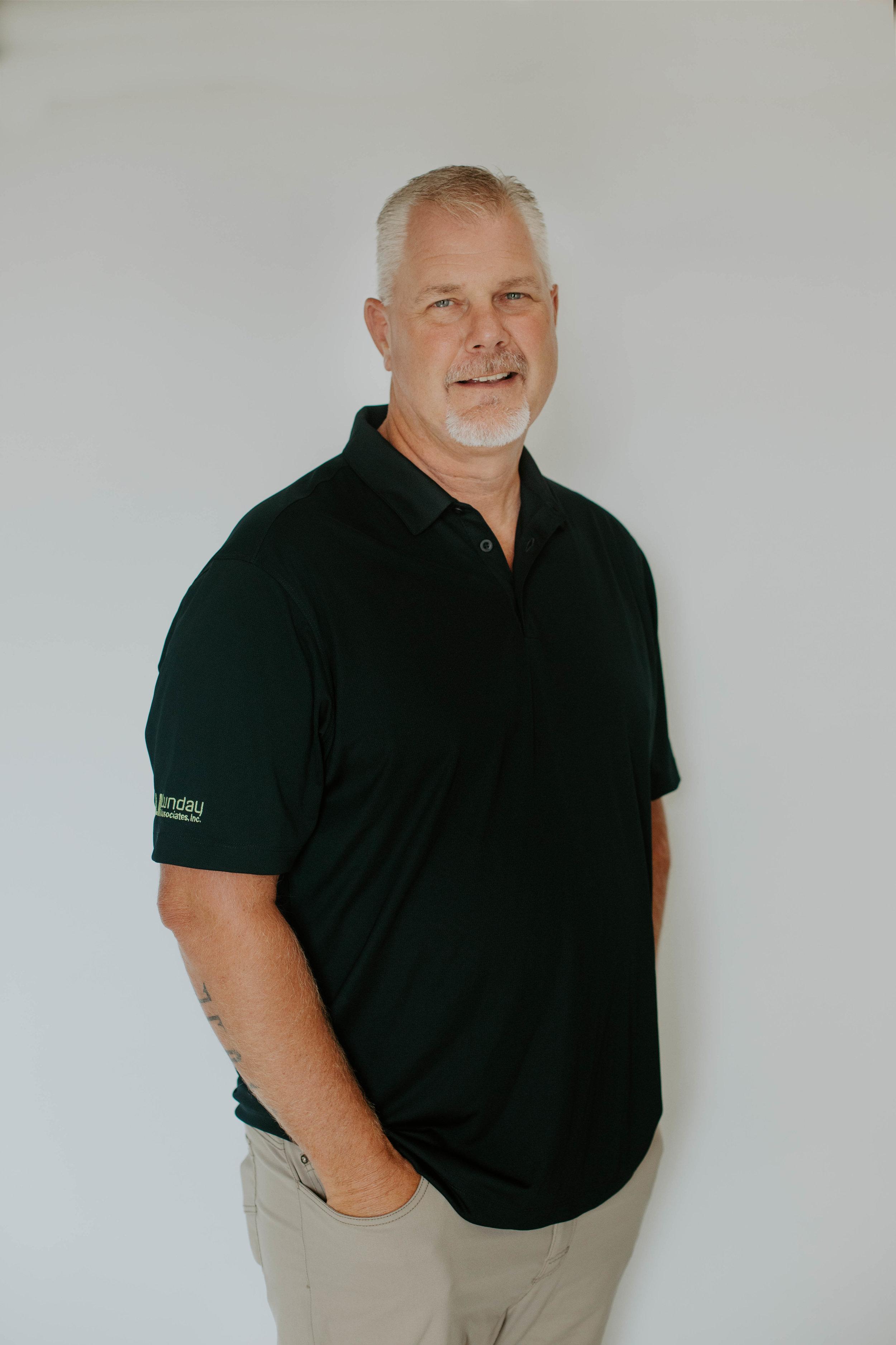 Chris Mogle    Alabama and Florida Panhandle Sales  m 334.734.3244