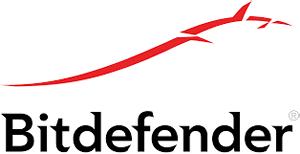 logobitdefender300.png
