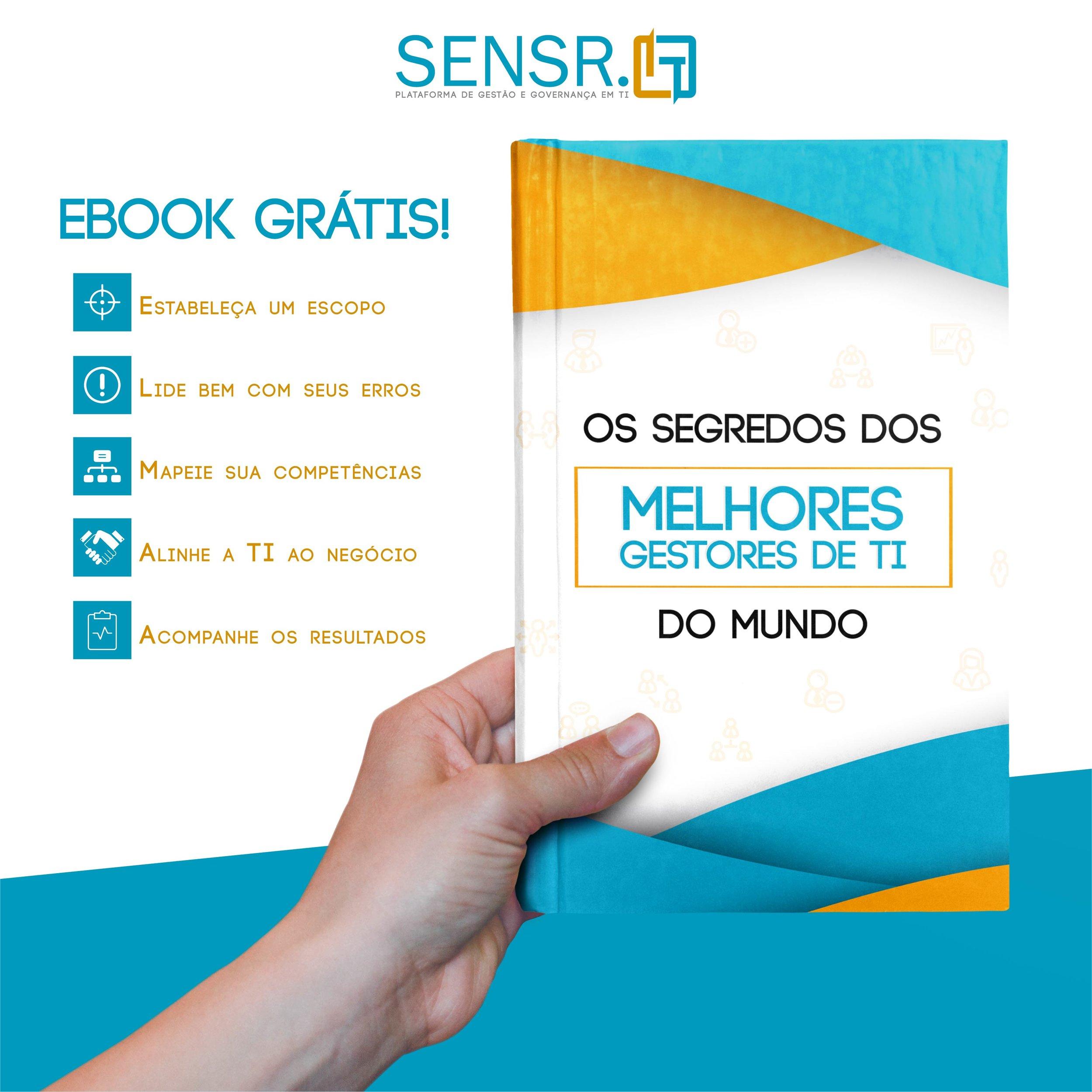 Ebook 2 Site-14.jpg