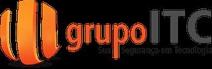 grupoitc.png