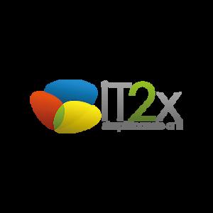 Empresa IT2x
