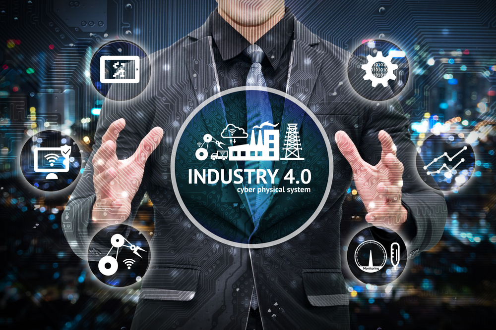 industria-4.0-fia-o-que-e-consequencias-impacto.jpg