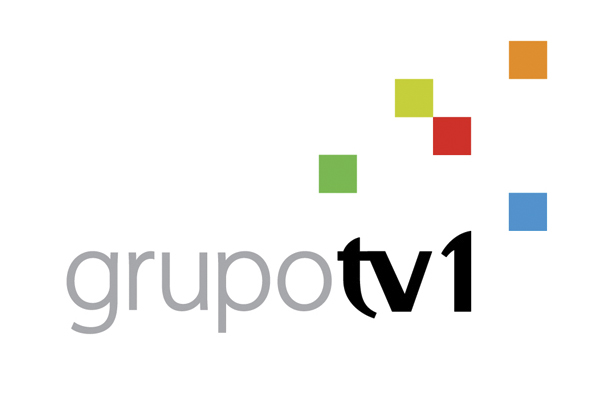 tv11.jpeg