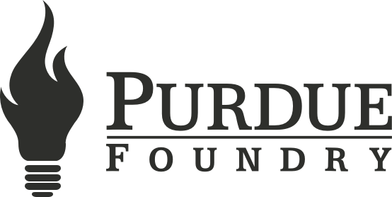 new_foundry_logo.png