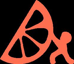 tangerineX-logo.final02.png