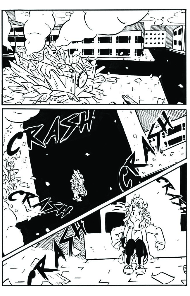 page25.jpg