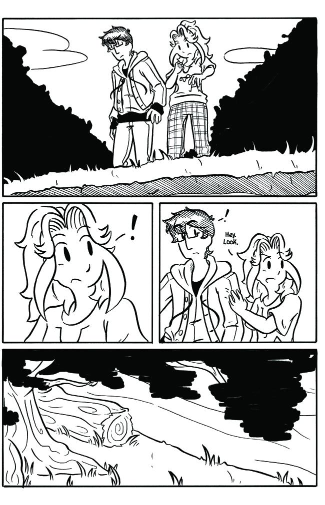 Page59.jpg