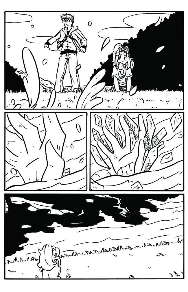 Page66.jpg