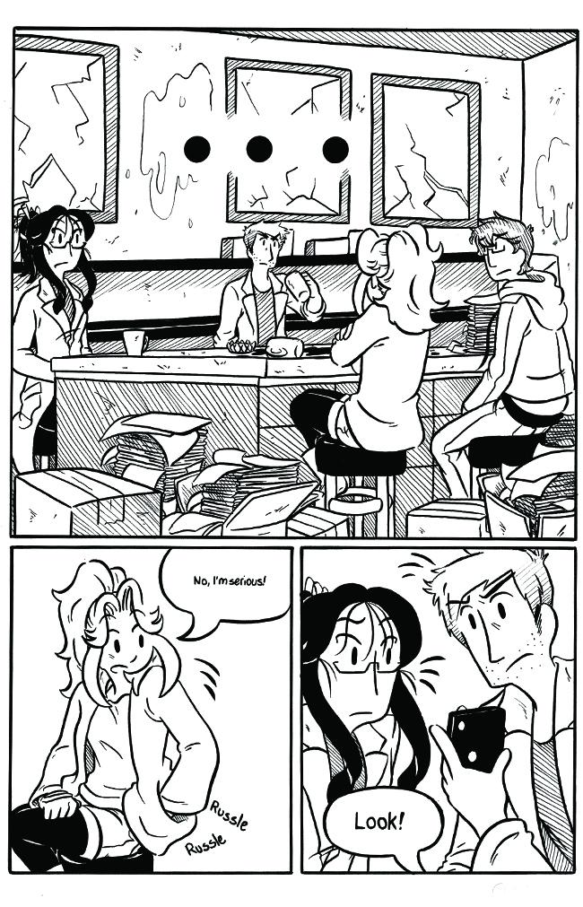 Page95.jpg