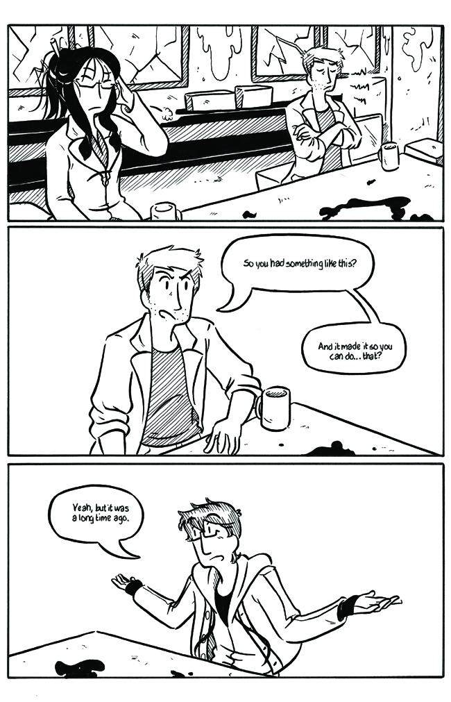 Page99.jpg