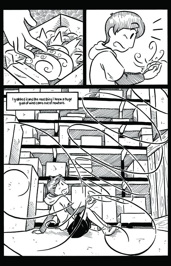 Page101.jpg