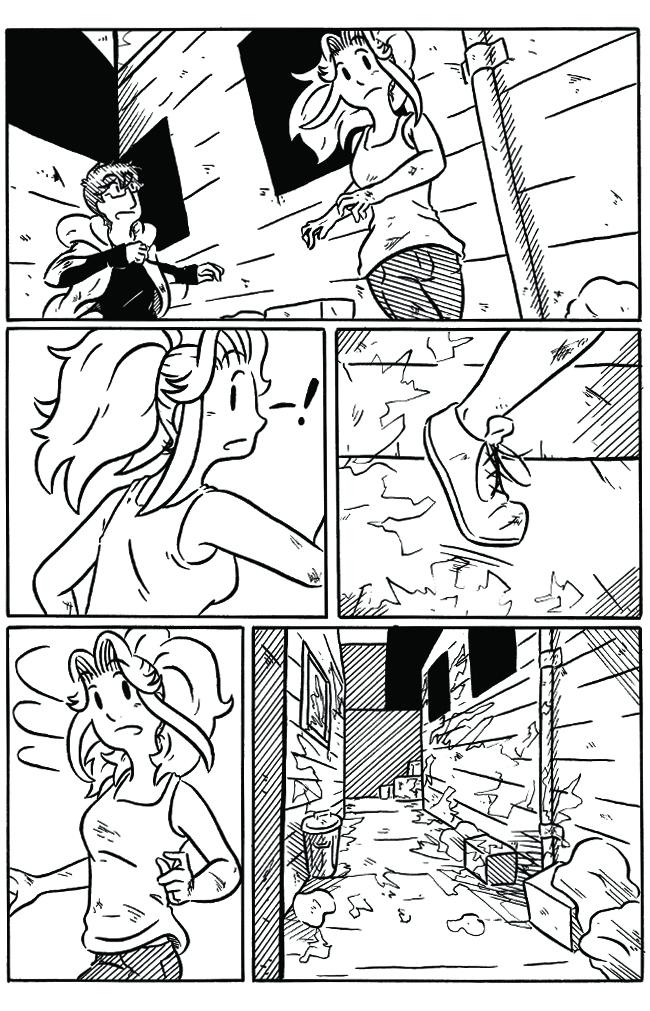 Page137.jpg