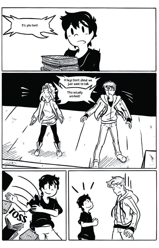 Page144.jpg